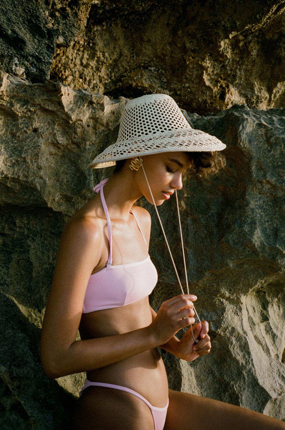 Desiree x LIYAM-7.jpg