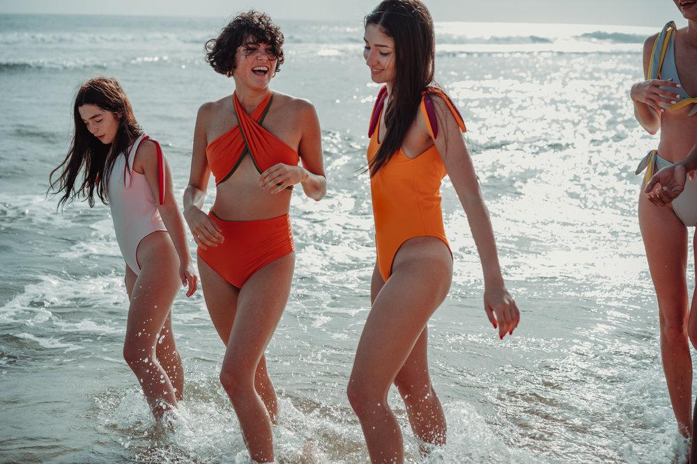 Salpica Swim-8.jpg