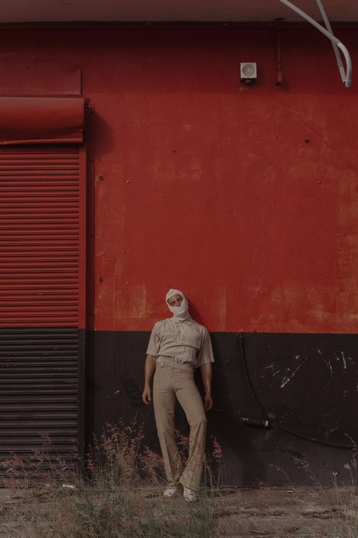 Jan Carlos x Reinaldo -8.jpg