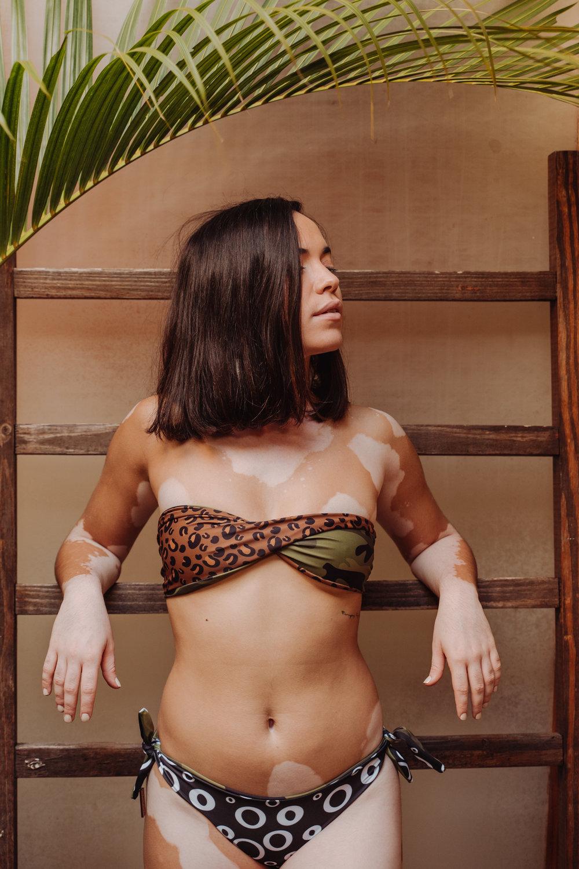 Salpica Swimeart x Ashly & Cristina_Extras-4.jpg