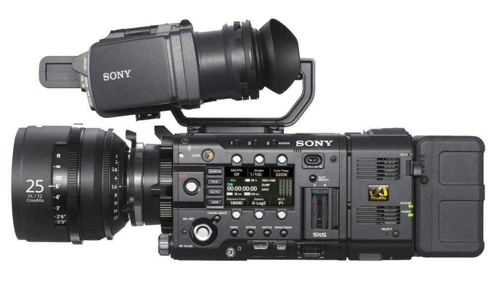 Sony_PMW-F5-with-R5-recorder.png