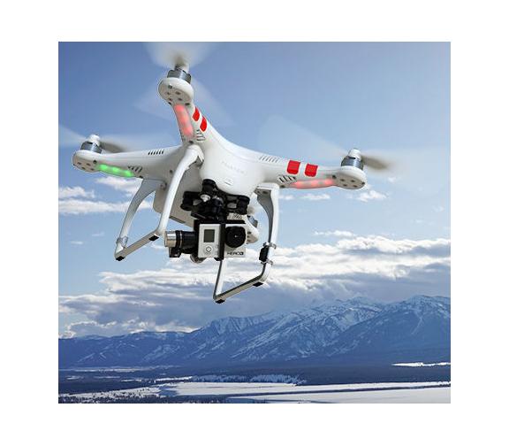 dji-phantom-2-with-zenmuse-h33d-gimbal-rise-above-aerials-sydney-australia.jpg
