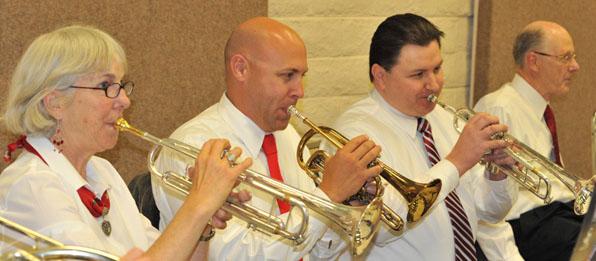 Three Trumpets.jpg