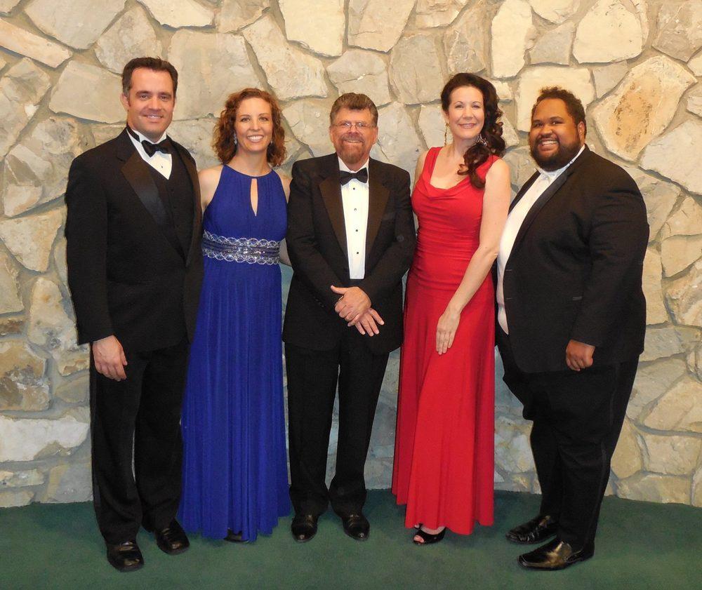 David with Opera Singers.jpg