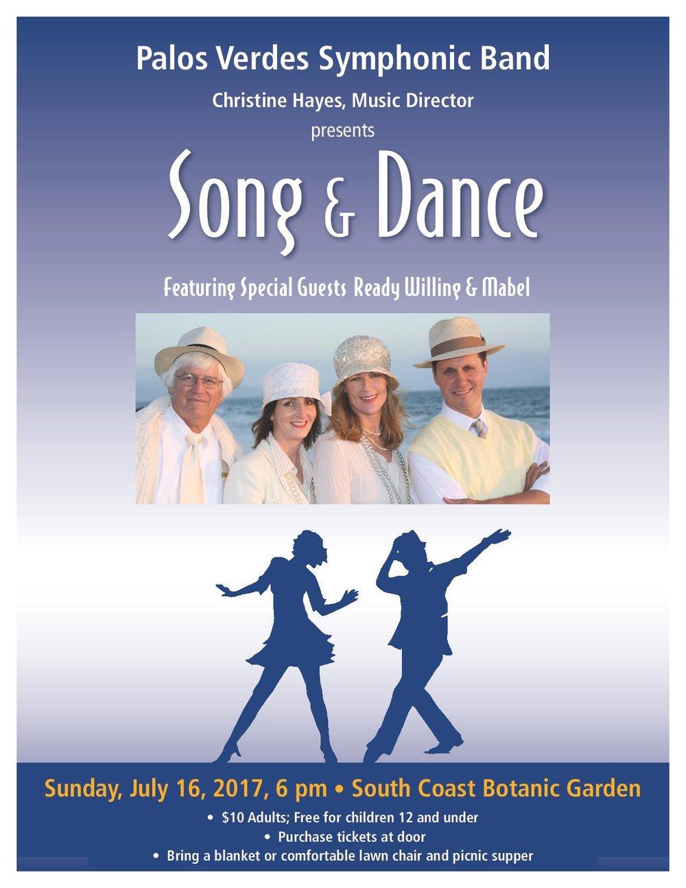 7-16-17 Pops Concert Flyer-page-001.jpg