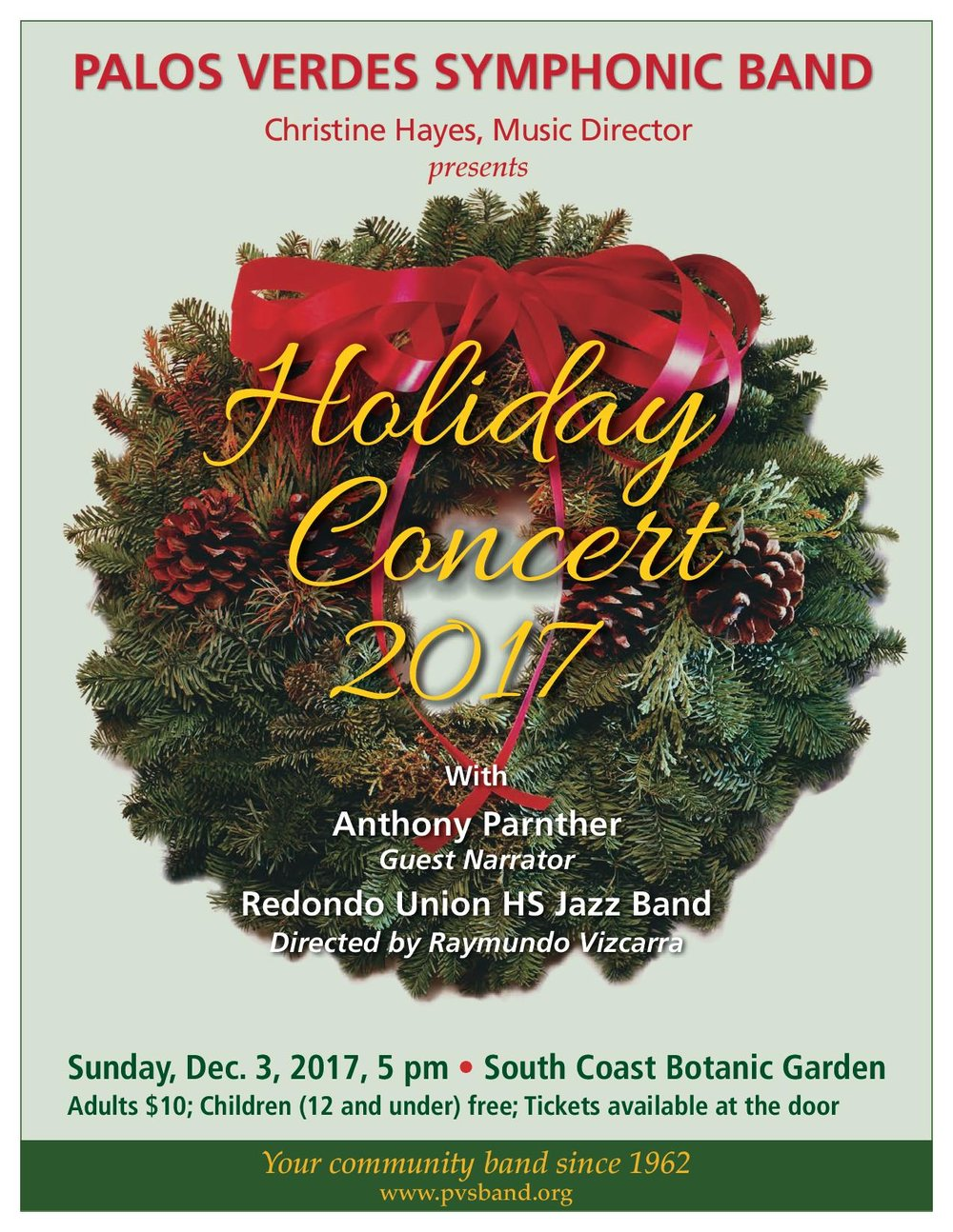 12-3-2017 Holiday Flyer-page-001.jpg