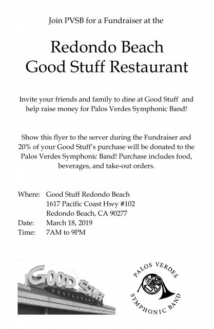 spring fundraiser.PNG