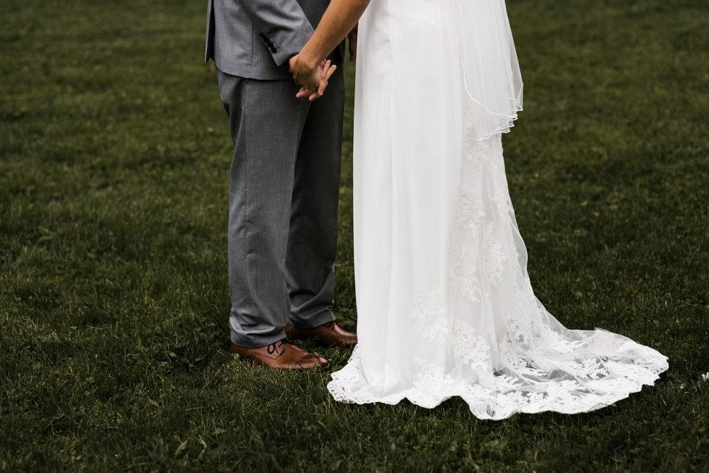 justin+nicoya_wedding-271.jpg
