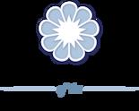 CBC Logo_Wordmark (2).png