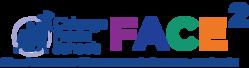 face2_Logo (3).png