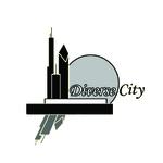 logo diverse city (1).jpg