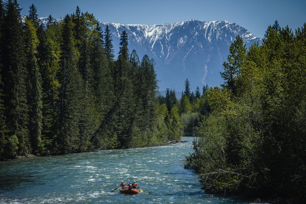 Nelson Kootenay Lake Rafting-Lardeau River Adventures.jpg