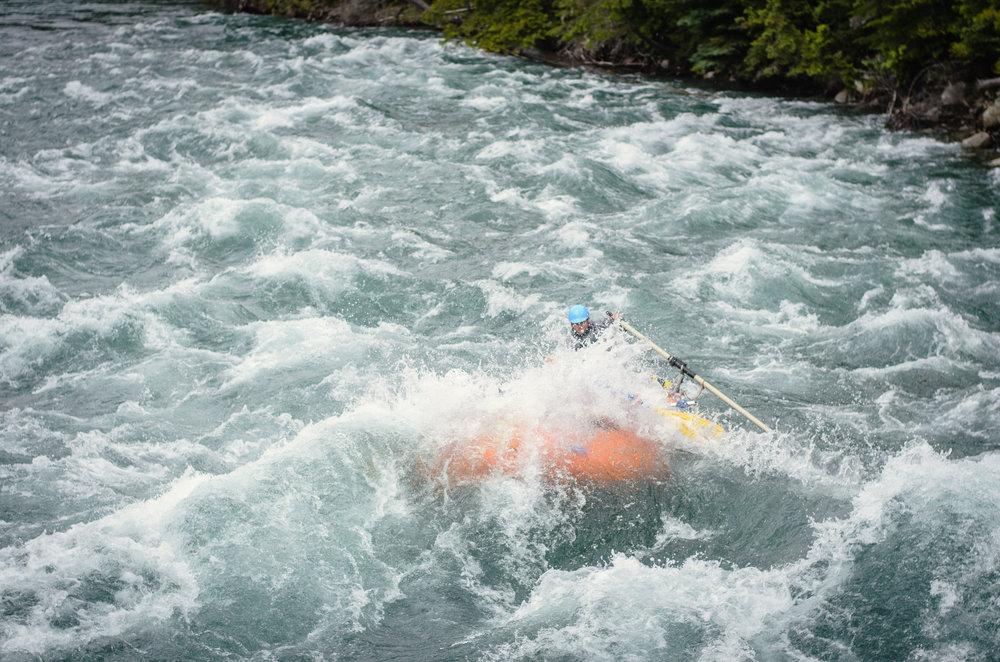 Lardeau Express-Lardeau River Adventures.jpg
