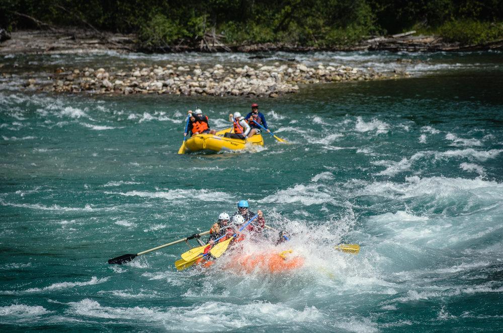 Nelson Raft Tours-Lardeau River Adventures.jpg