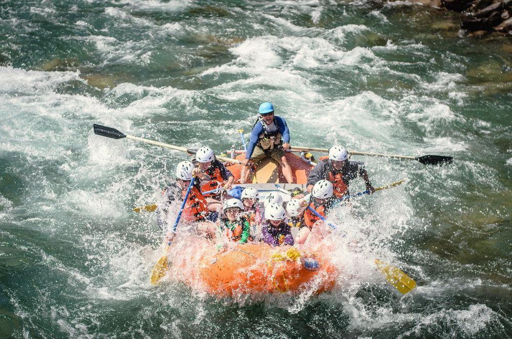 Raft Express-Lardeau River Adventures.jpg