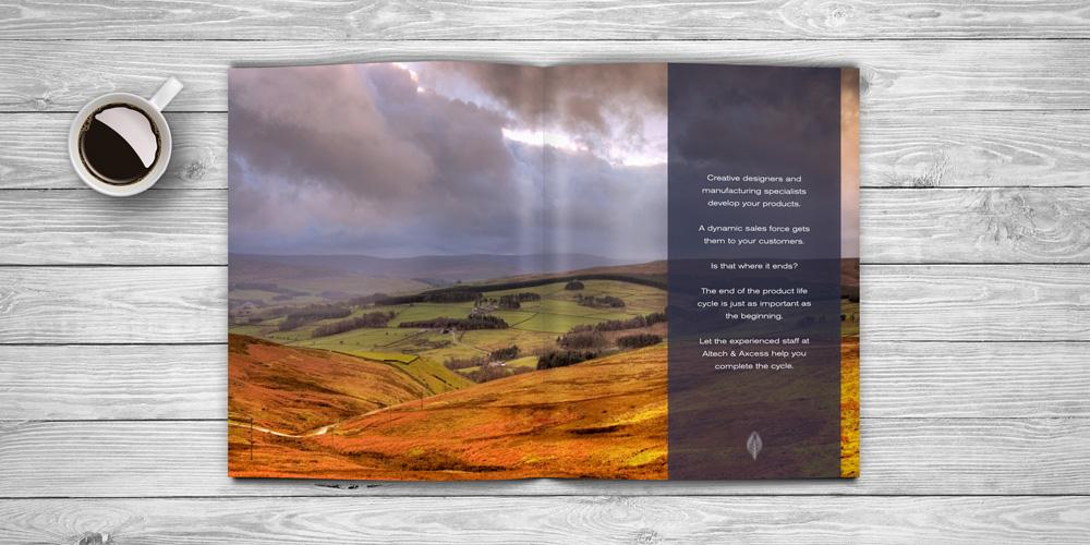 AXT-booklet-02.jpg