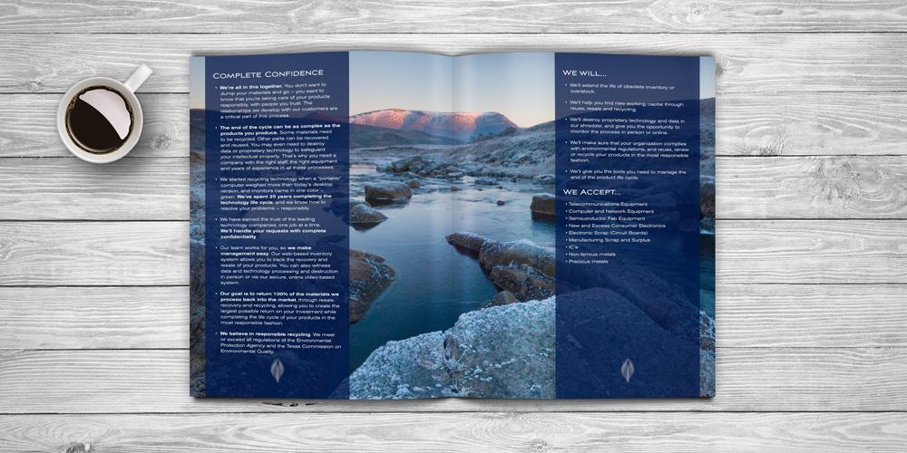 AXT-booklet-03.jpg