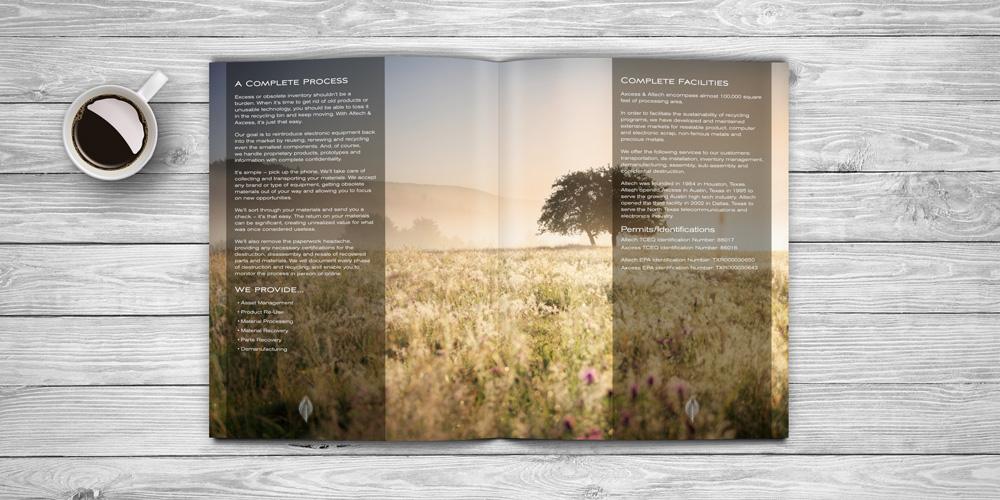 AXT-booklet-04.jpg