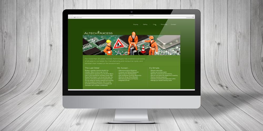 AXT-web-03.jpg