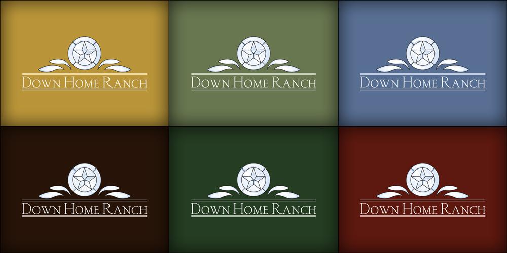 DHR-logo-colors.jpg