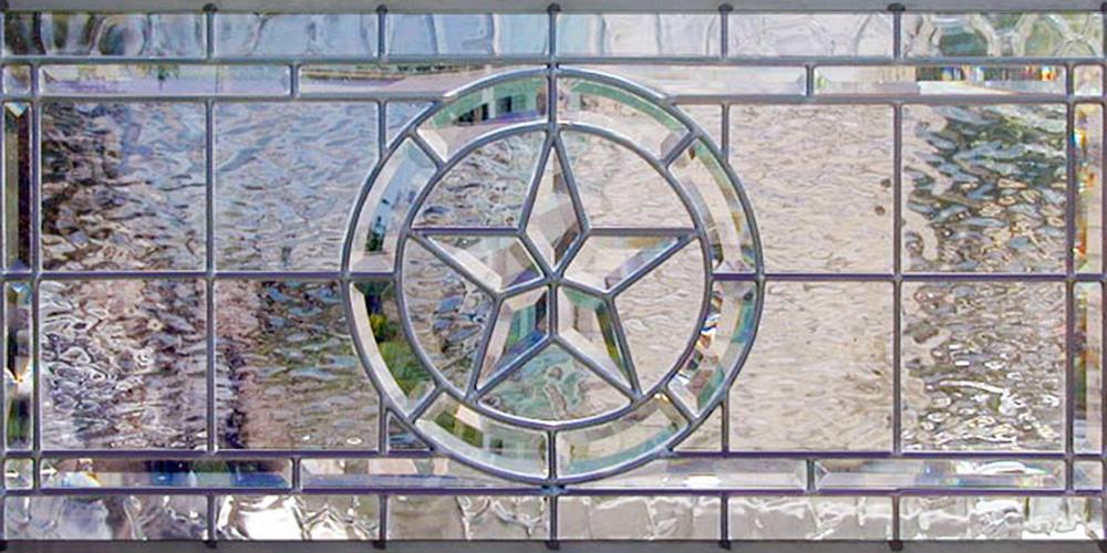 DHR-logo-glass.jpg