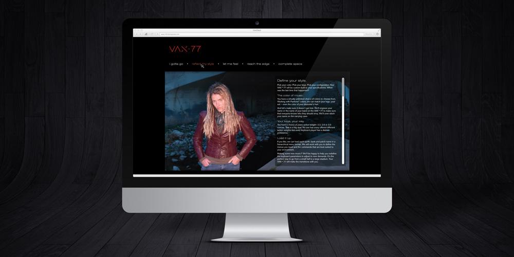 IR-web-02.jpg