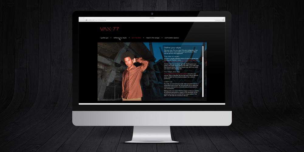 IR-web-04.jpg