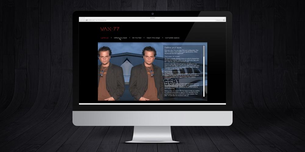 IR-web-05.jpg