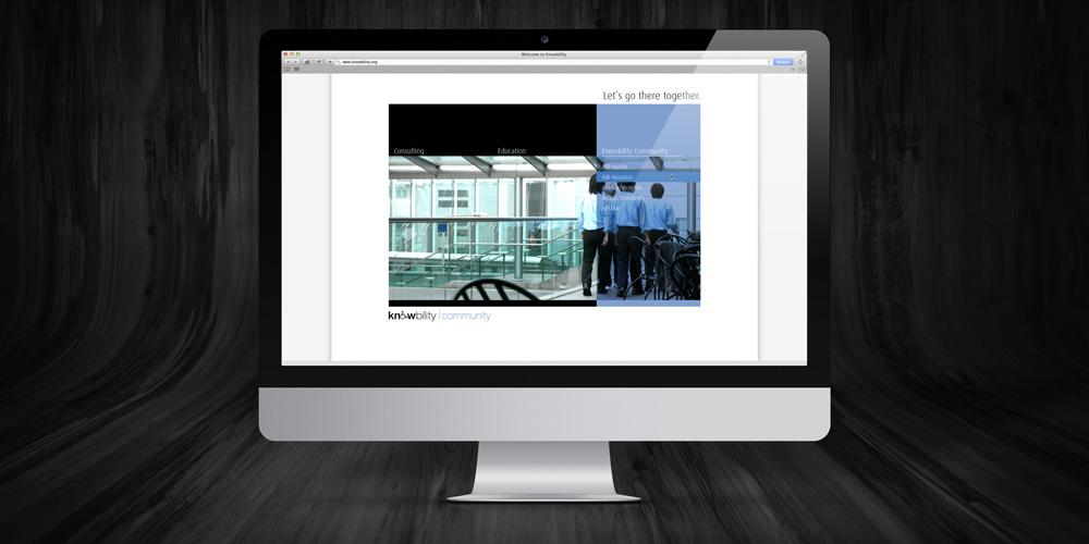 KNOW-web-04.jpg