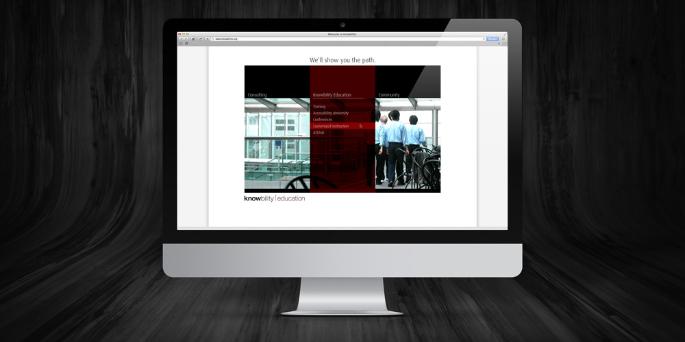 KNOW-web-03.jpg