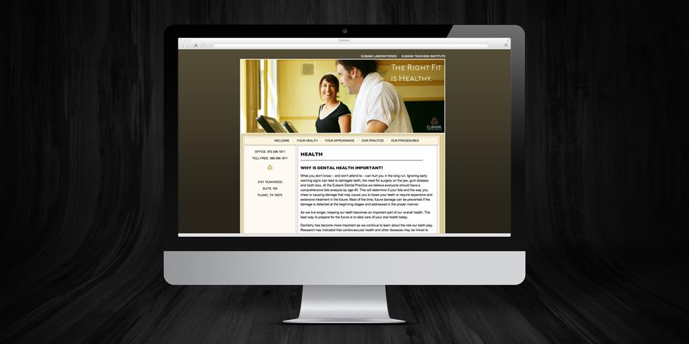 EU-web-03.jpg