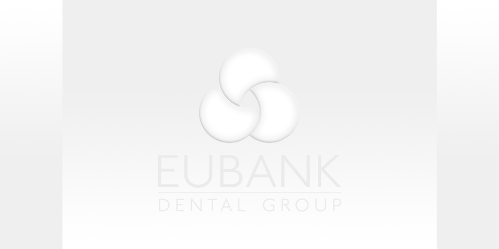 EUB-logo-06.jpg