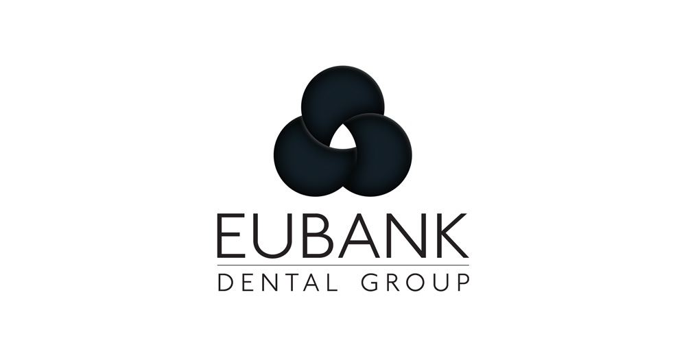 EUB-logo-05.jpg
