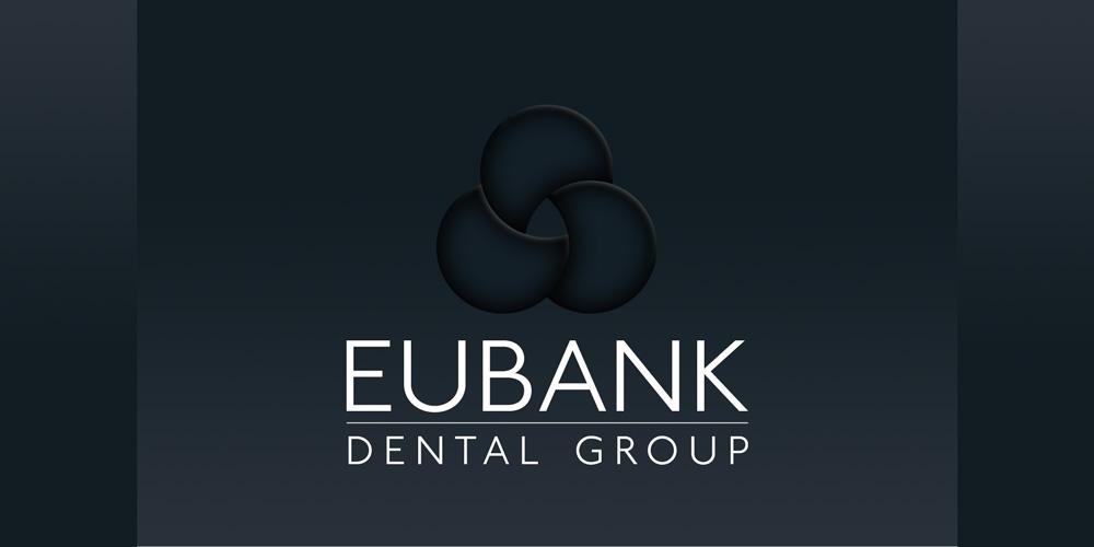 EUB-logo-07.jpg