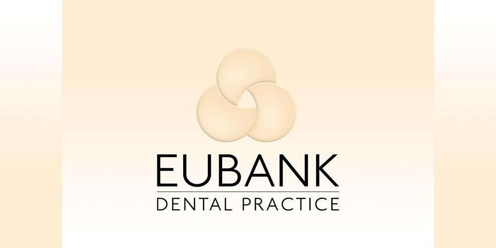 EUB-logo-08.jpg