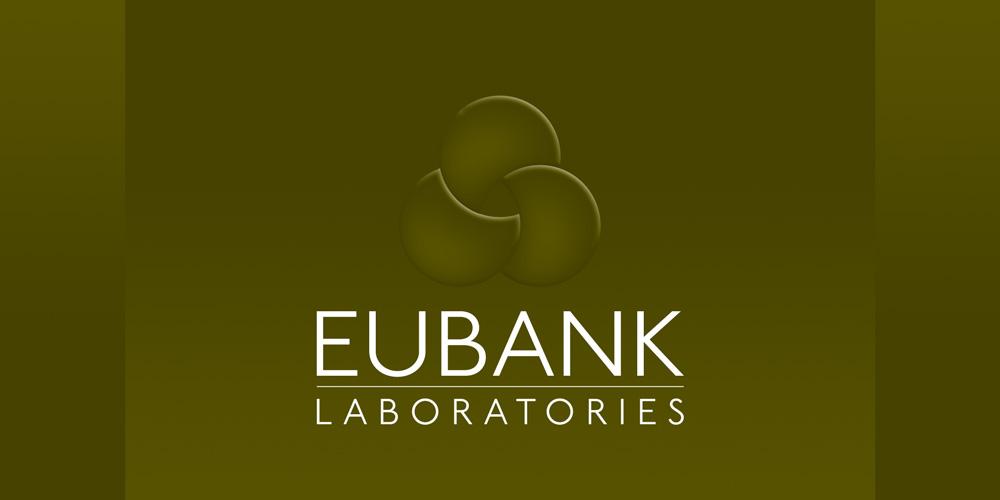 EUB-logo-09.jpg