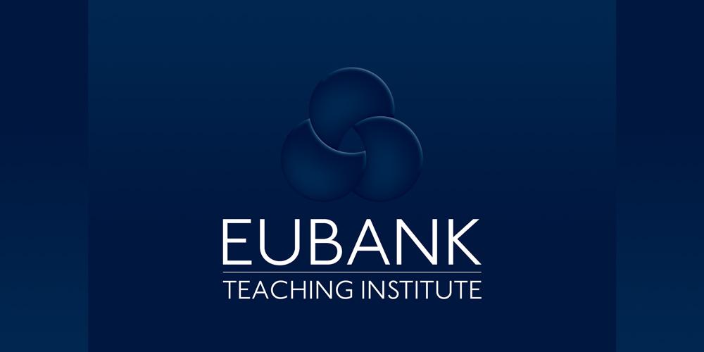 EUB-logo-10.jpg