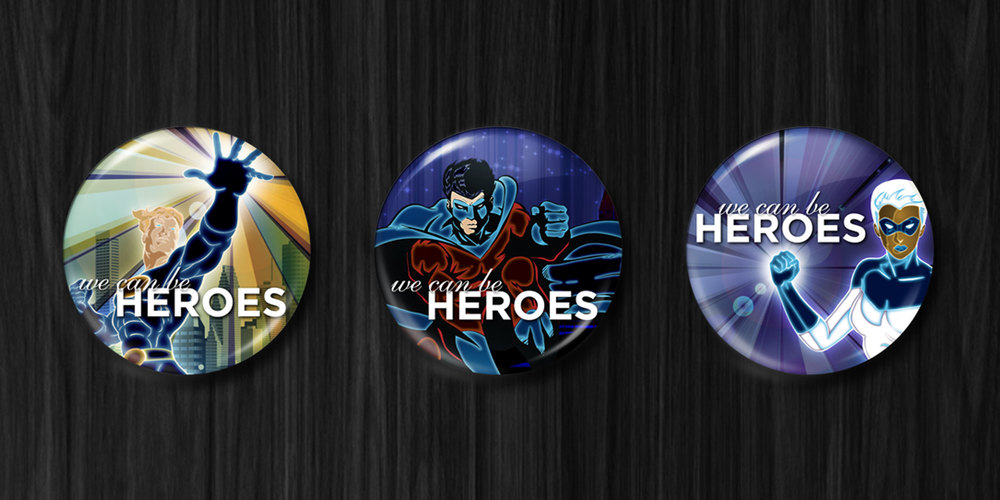 KNOW-heroes-campaign-05.jpg