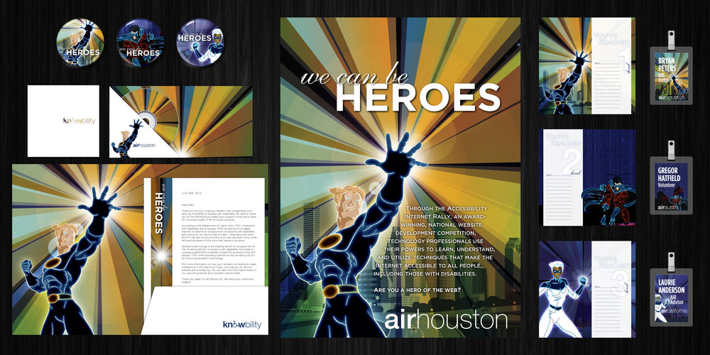 KNOW-heroes-campaign-04.jpg