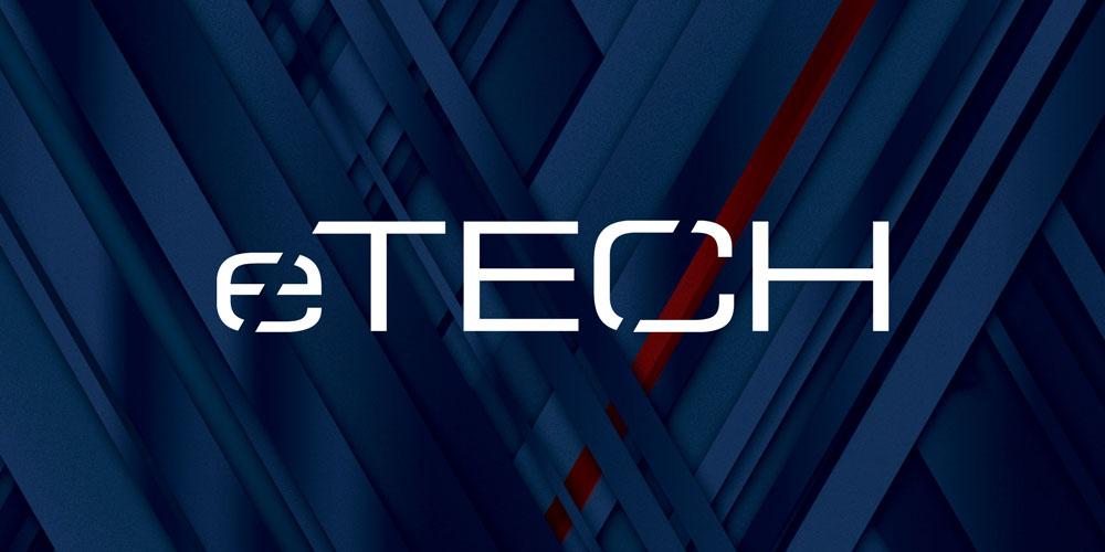 ETECH-logo-F.jpg