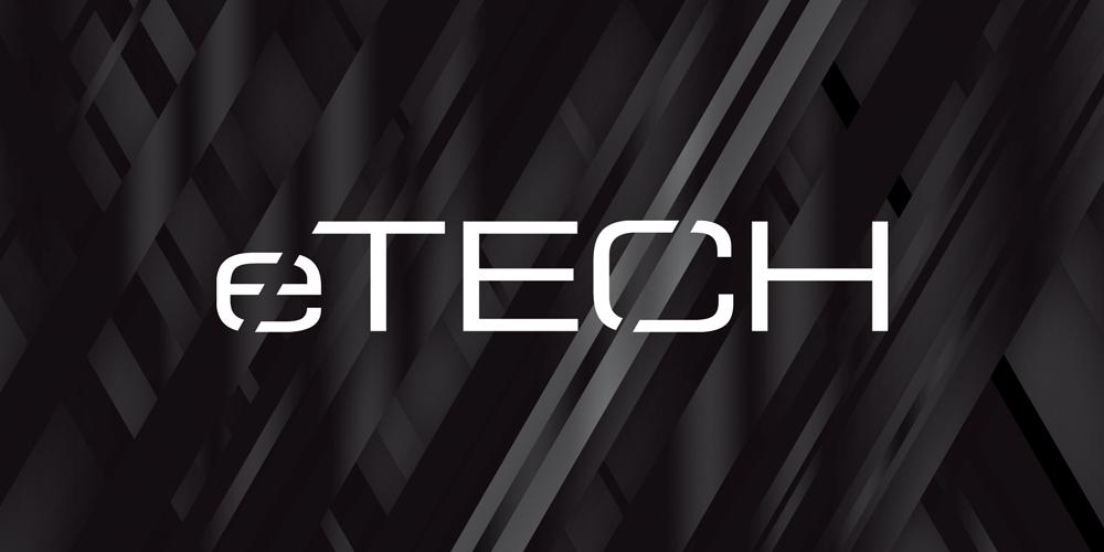 ETECH-logo-G.jpg