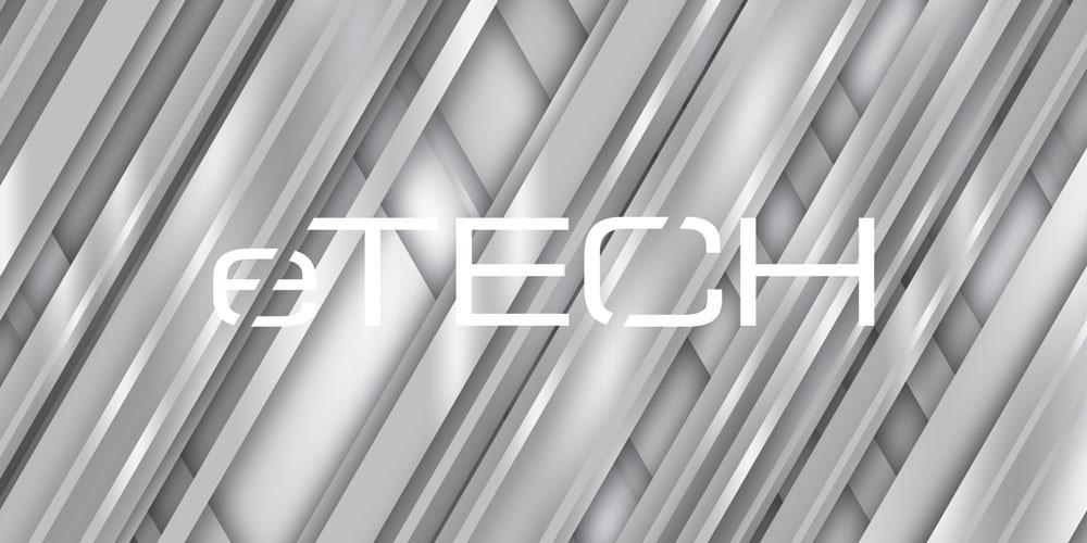 ETECH-logo-H.jpg