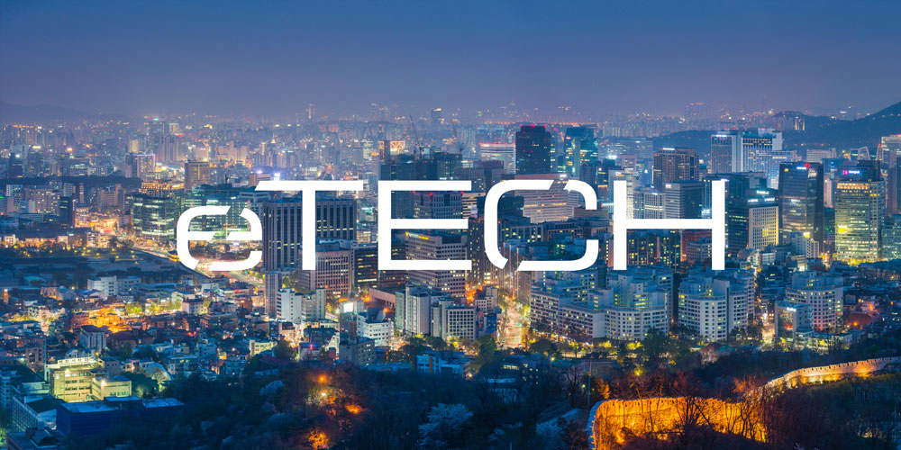 ETECH-logo-I.jpg