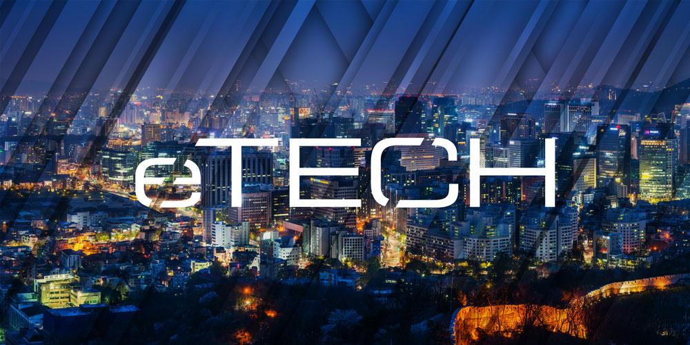 ETECH-logo-J.jpg