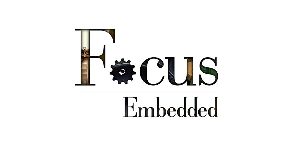Focus-logo-gear-inspiration.jpg