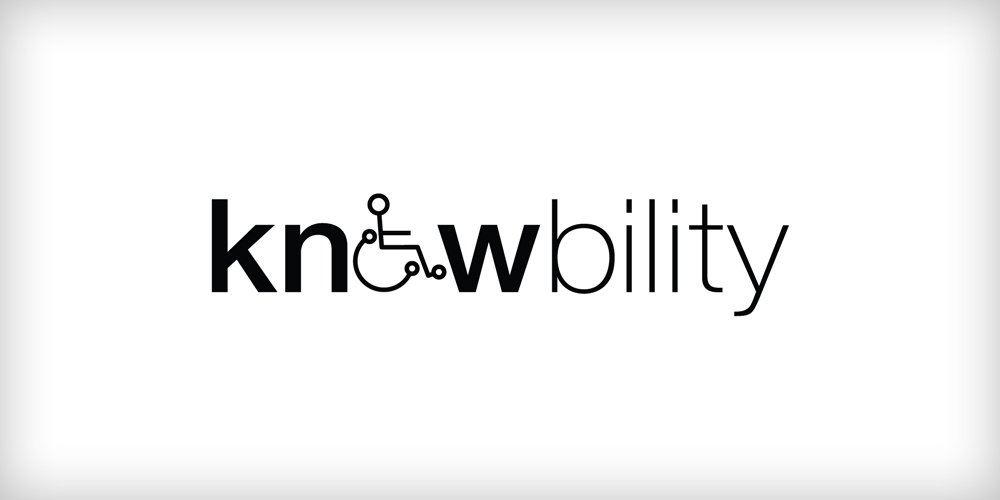 KNOW-logo-01.jpg