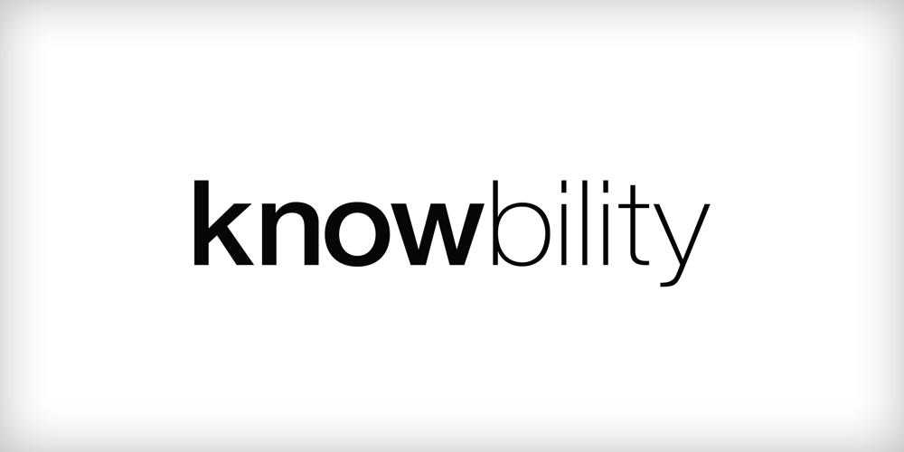 KNOW-logo-02.jpg