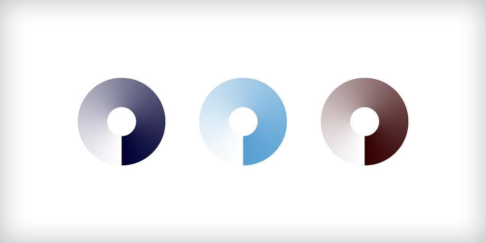 KNOW-logo-03.jpg