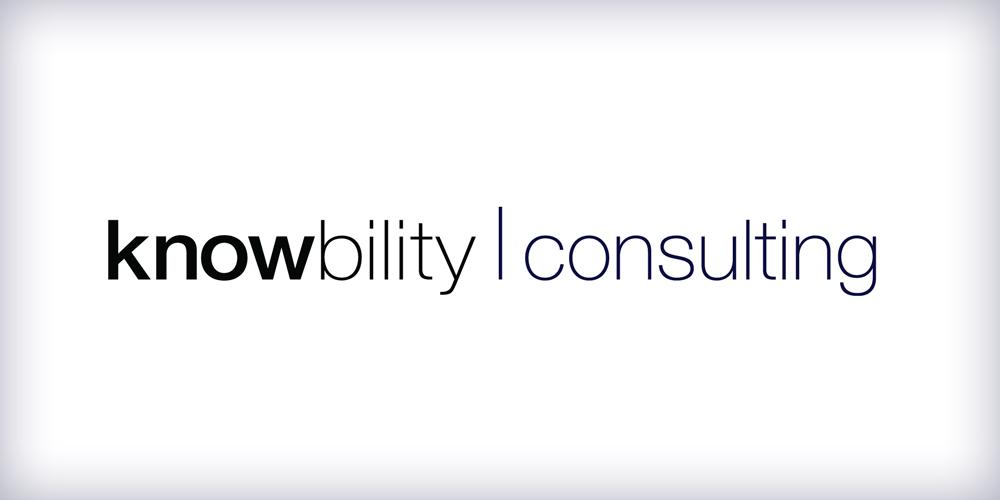 KNOW-logo-04.jpg
