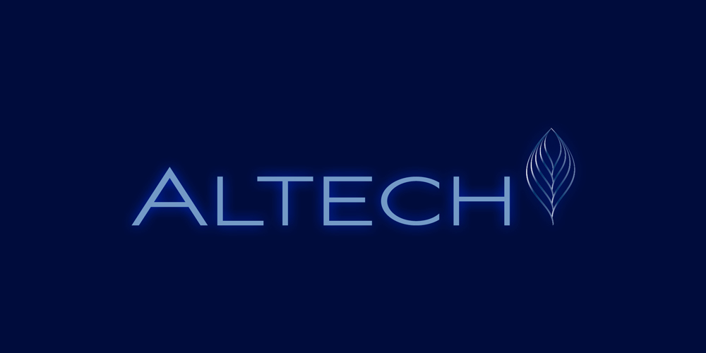 AXT-logo-altech.jpg